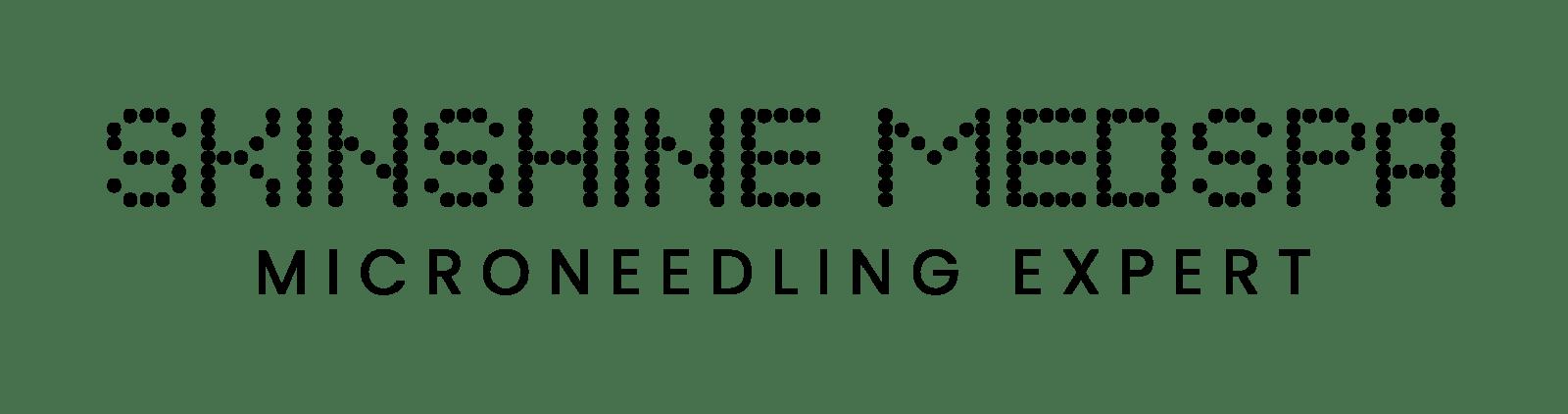 Microneedling Expert – 347.952.4743